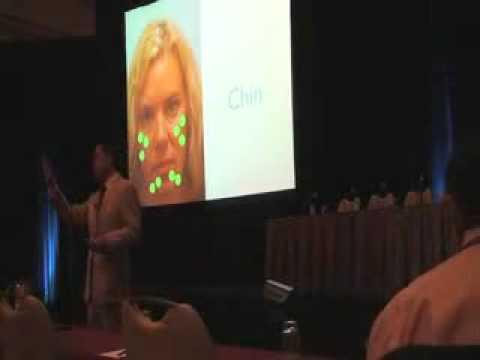 Fat Grafting Master's Seminar, Vegas Cosmetic Surgery 2011, June 22, 2011, Las Vegas, Nevada
