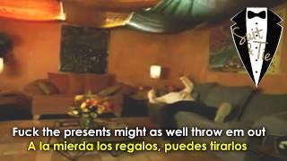 Eamon - Fuck It ( Sub Español + Ingles ) Video Official HD
