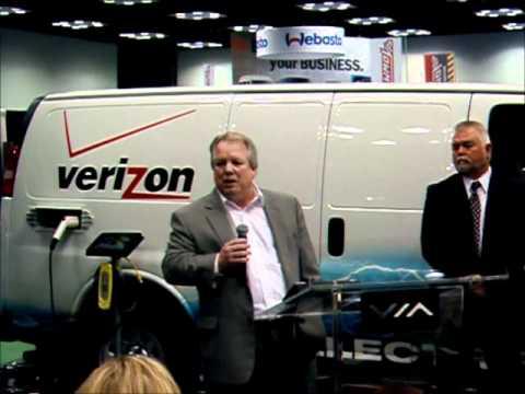 GTA5: How To Find The Van To Get Trevors Moms Medication !!
