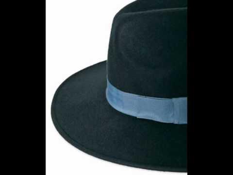 Hat Manufacturer Brunei