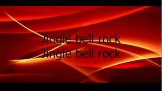 Watch Thousand Foot Krutch Jingle Bell Rock video