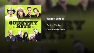 Repeat youtube video Wagon Wheel