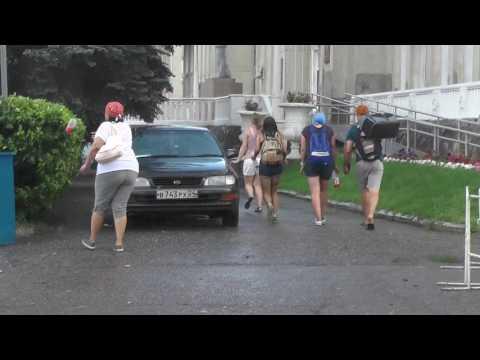 Продажа автомобилей в Хакасии