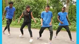 Tor Nili Nili Akhi Short video