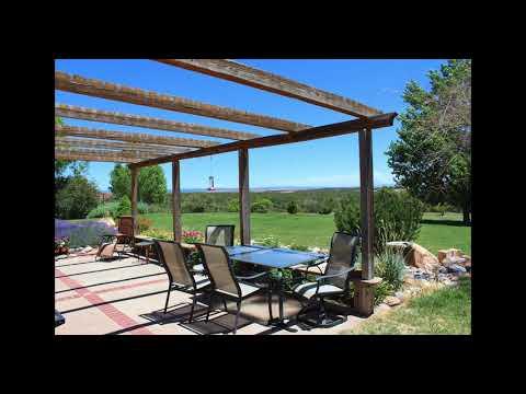 Southwest Colorado Home for Sale Pleasant View, CO