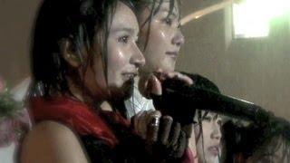 12月2日、アリスプロジェクト所属の麻友美が、ブログでアリス十番から「...