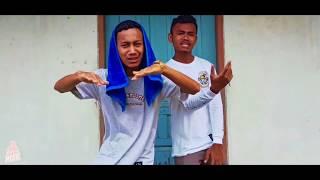 TANCAP TERUS - Prosper Dericko X Angelo Nelson ( Official MV )