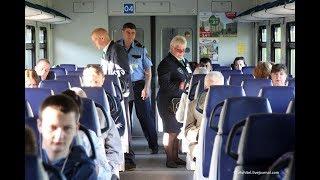 видео Электроскутер vs метро: на чем дешевле ездить по Киеву