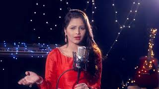 Main Phir Bhi Tumko Chahungi || Full Video song || Female Version || Full HD || Prince Nurul.