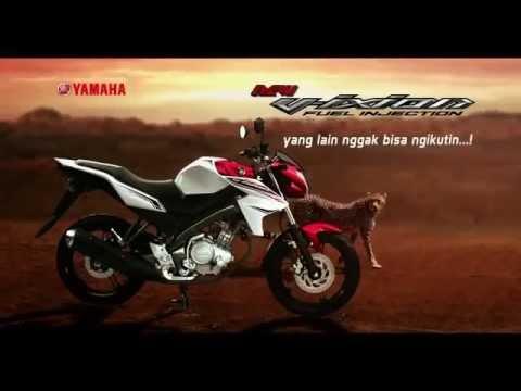 Yamaha NEW VIXION | Harga Motor Yamaha | Kredit Murah | Dealer Yamaha Terbesar di Pekanbaru