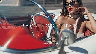 """Back Together"" - R&B/Pop Instrumental/Type beat New2018 (Prod.N-SOUL BEATZ)"