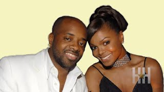 Mystery Solved: We Now Know How Jermaine Dupri Bagged Janet Jackson - Daily Hype