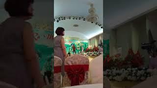 Lễ ra mắt CLB bolero Quảng Ninh. Túy Ca - Longxe