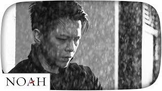 Download NOAH - Biar Ku Sendiri (Official Video)