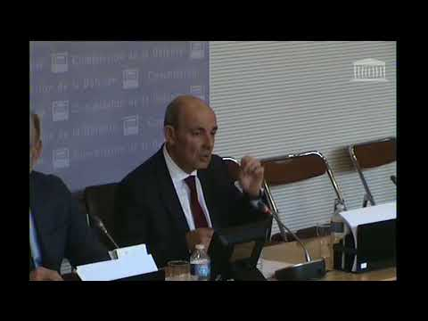 LPM - Audition Dassault - Stéphane Trompille (2)