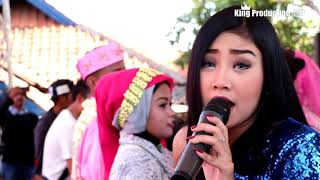 Video Ngudag Cinta - Anik Arnika Jaya Live Gagasari Gebang Cirebon download MP3, 3GP, MP4, WEBM, AVI, FLV November 2018