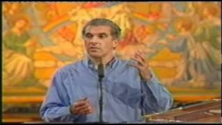 Alpha VCD 4 làm thế nào xác quyết đức tin của mình ?
