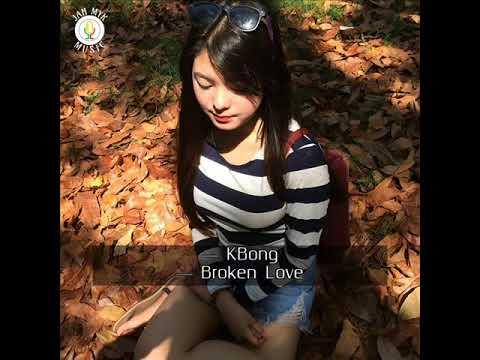 KBong - Broken Love