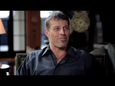 Frank Kern |   Frank Kern Tony Robbins