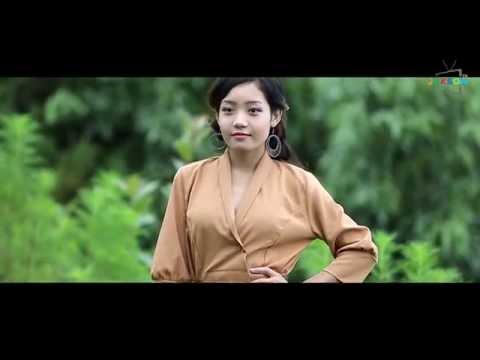 MISS TAMUSYO NEPAL 2016 - CONTESTANT NO : 03 SUMAN GURUNG | PROFILE