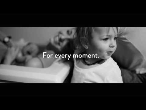 The Honest Company Celebrates 'Honest Moments' Like Childbirth in Its First Brand Campaign