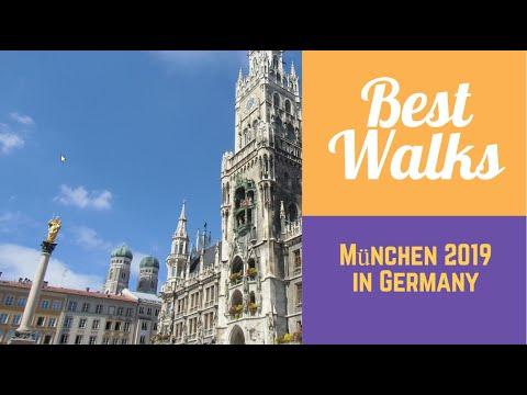 best-walks-in-2019:-münchen-in-germany