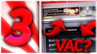 3 REKORDY ZWIĄZANE Z CS GO 9!