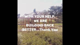 REACH BUILDING PROJECTS