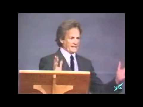Richard Feynman Lecture on Quantum Electrodynamics: QED. 1/8
