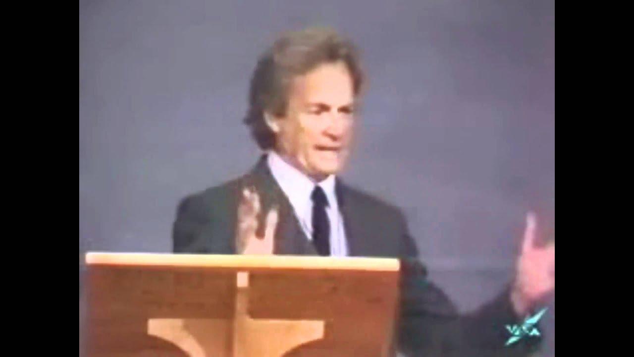 Feynman pdf qed
