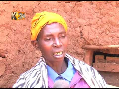 Two people killed, 2 women raped in a night attack at Kapkateny, Bungoma county