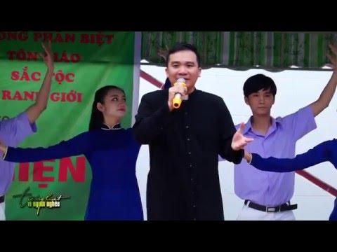 CT THVNN - LM JB Nguyen Sang - BAC LIEU PHAT 617 PHAN QUA NT THANH TAM