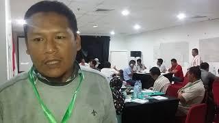Manfaat Dana Desa Boalemo Gorontalo