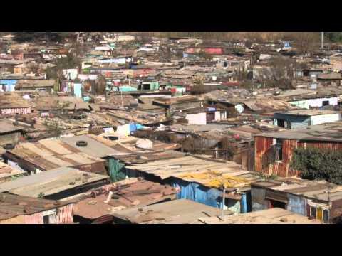 Philip Levy: Love In The Ghetto