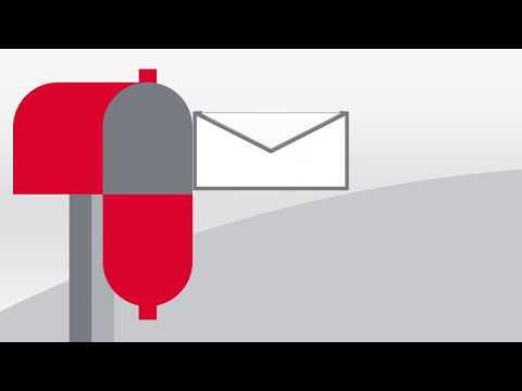Xcel Energy – Understanding Your Bill