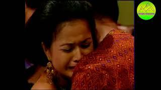 ប្រទានស្នេហ៍ ភ្លេងសុទ្ធ, ទុំទាវ ខារ៉ាអូខេ,Khmer karaoke sing along, Pichnil Karaoke