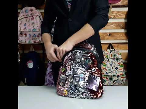 Молодежные рюкзаки с доставкой по украине и снг. Будете ходить на работу, или рюкзак для ноутбука — купить нужно действительно стильно и со.