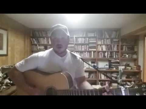 """Wild at Heart"" - (Original Song - Austin B. Sweeney)"