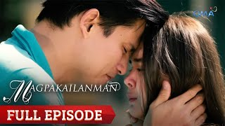 Magpakailanman: Strangers fall in love on a bus | Full Episode
