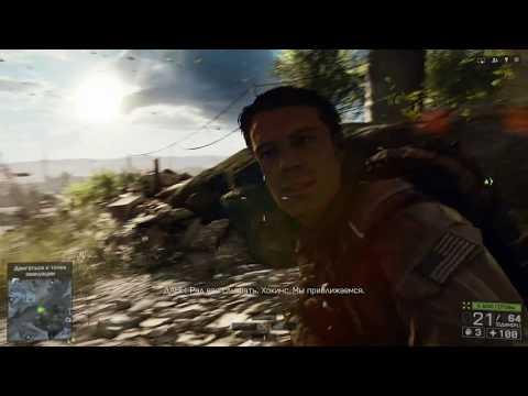 Bf4 zloemu скачать торрент  [TUTORIAL] Battlefield 4