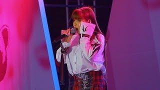 Baixar 190514 박봄(Park Bom) 'Don't Cry' 직캠 Fancam @경일대학교 축제 화양연화 대동제
