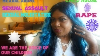 Video SEXUAL ASSAULT SEXUAL ABUSE AND RAPE WE ARE OUR CHILDREN'S VOICE JAMAICAN ACCENT 2016 download MP3, 3GP, MP4, WEBM, AVI, FLV November 2017