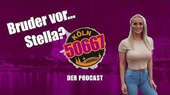 #13 - Hauptsache Sophia geht's gut | Köln 50667- Der Podcast