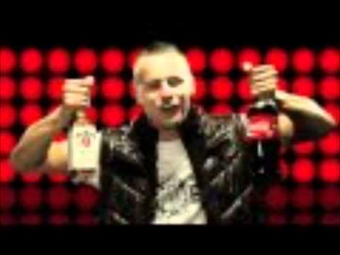 D-Bo feat. Raf Camora, Bizzy Montana, Chakuza, Pirelli & Sonnik Boom - Beatlefield Allstars Part 2