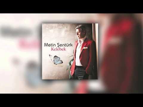 Metin Şentürk - Kelebek (Remix)