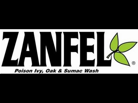 The Shocking Truth About Zanfel Cream...