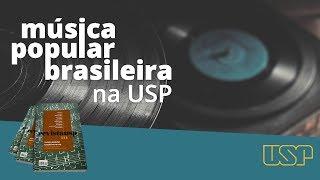 Baixar Tropicalismo revolucionou a música brasileira [Celso Favaretto] MPB na USP