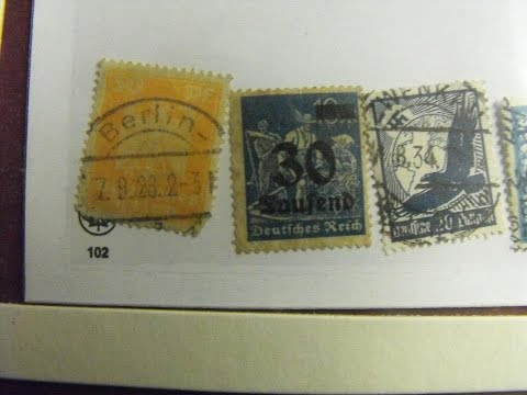 Most Valuable Stamps In The World Rarest Scarce Postal Motion Picture Film Festival Youtube