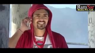 Bhadragol, तनाबै तनाब छ, गोजीमा दुई रुपयाँ छैन, Best Comedy Compilation
