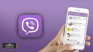 Viber Update 2015 | Delete Messages From Recipients Phones